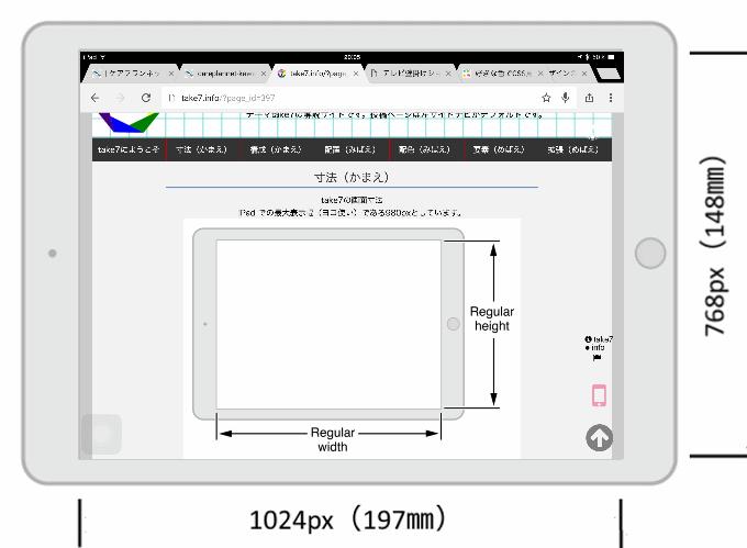ipad_size